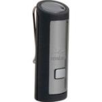 Revolabs Solo RF-Amor Wireless Black,Silver