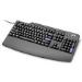 Lenovo Preferred Pro USB Keyboard (Business Black) - Chinese