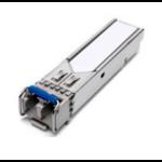 Extreme networks 10GB-LR-SFPP 1310nm 10000Mbit/s SFP+ network transceiver module