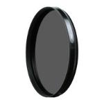 B+W 55E CIRCULAR POLARIZER MRC Circular polarising camera filter 5.5 cm