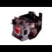 Benq 5J.J3905.001 lámpara de proyección 300 W
