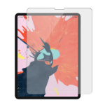 Targus AWV144TGL screen protector Tablet Apple 1 pcs