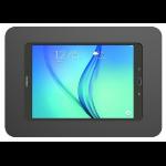 """Compulocks 910AROKB veiligheidsbehuizing voor tablets 25,6 cm (10.1"""") Zwart"""