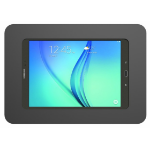 "Compulocks 910AROKB soporte de seguridad para tabletas 25,6 cm (10.1"") Negro"