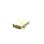 HP Power supply assembly