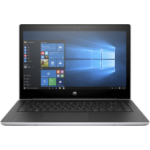 "HP Mobile Thin Client mt21 35.6 cm (14"") 1920 x 1080 pixels Intel® Celeron® 4 GB DDR4-SDRAM 128 GB SSD Wi-Fi 5 (802.11ac) Windows 10 IoT Enterprise Black, Silver"