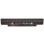 DELL 65Wh 6 Cells Lithium-Ion (Li-Ion) rechargeable battery
