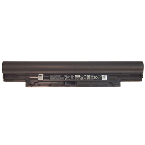 DELL 65Wh 6 Cells Lithium-Ion (Li-Ion) rechargeable batteryZZZZZ], JR6XC