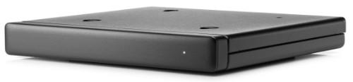 HP Desktop Mini I/O Module digital/analogue I/O module