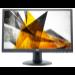"AOC Pro-line E2460PDA LED display 61 cm (24"") Full HD LCD Flat Matt Black"