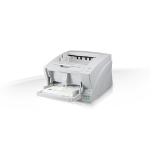 Canon imageFORMULA DR-X10C Sheet-fed scanner A4
