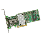 IBM 4-port 6Gb/s SAS interface cards/adapter Internal