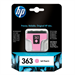 HP C8775EE (363) Ink cartridge bright magenta, 230 pages, 230 Fotos 10x15, 6ml
