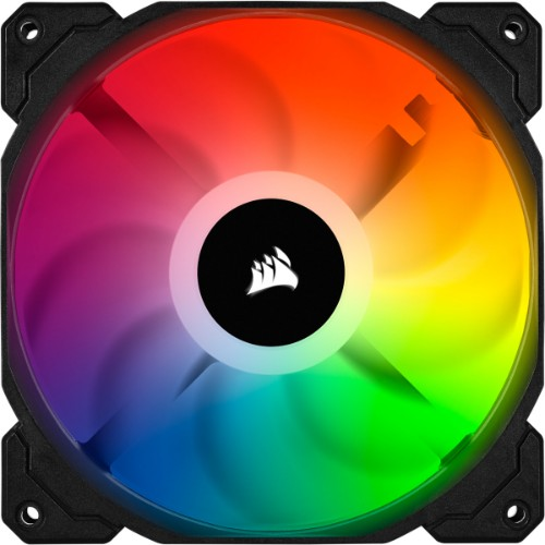 Corsair CO-9050095-WW computer cooling component Computer case Fan