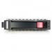 HP A1S48A hard disk drive