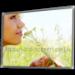 HP Compaq Pavilion G61228tu 15.6 replacement laptop LCD screen