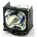 MicroLamp ML11073 projection lamp