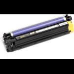 Epson C13S051224 Fotoleiter/-belichtungseinheit Gelb 50000 Seiten