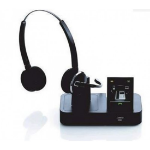 JABRA (9460-29-707-103) PRO 9460 Duo Wireless Headset