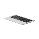 HP M21669-031 notebook spare part Keyboard