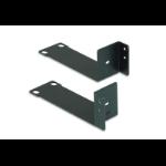 Aten 2X-031G rack accessory Mounting bracket