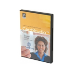 Zebra ZMotif CardStudio Network, 1 User