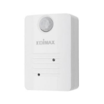 Edimax WS-2002P Passive infrared (PIR) sensor Wireless White motion detector