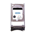 Origin Storage 900GB 10k 2.5in SAS IBM DS3524 Hot Swap HDD Incl Caddy