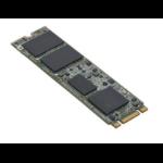 Fujitsu S26361-F3905-L102 internal solid state drive M.2 1024 GB PCI Express NVMe