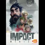 Namco Bandai Games Impact Winter, PC Basic PC English video game