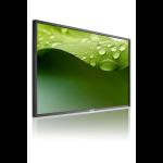 Philips Signage Solutions E-Line-scherm BDL3260EL/00
