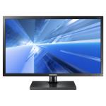 Samsung TC242L 1.2GHz 5900g Black thin client