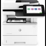 HP LaserJet Enterprise M528dn Laser 43 ppm 1200 x 1200 DPI A4