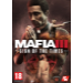 2K Mafia III Sign of the Times PC