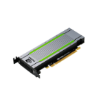 Hewlett Packard Enterprise NVIDIA Tesla T4 16 GB GDDR6