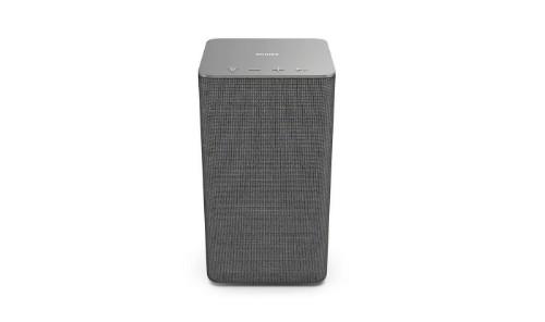 Philips TAW6205 Wireless Home Speaker with Multi Room Audio