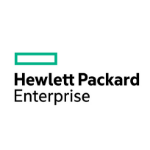 Hewlett Packard Enterprise 3PAR Controller v3