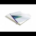 Fellowes 6003301 laminator pouch 100 pc(s)