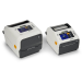 Zebra ZD621 impresora de etiquetas Transferencia térmica 300 x 300 DPI Inalámbrico y alámbrico