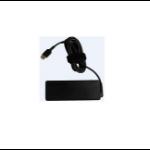 Lenovo 90W AC power adapter/inverter Indoor Black