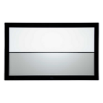 "Sapphire AV SFSC220-2D3D projection screen 2.54 m (100"") 16:9"