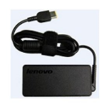Lenovo CE-SDC Indoor 65W Black power adapter/inverter