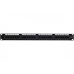 Hypertec 257250-HY patch panel 1U