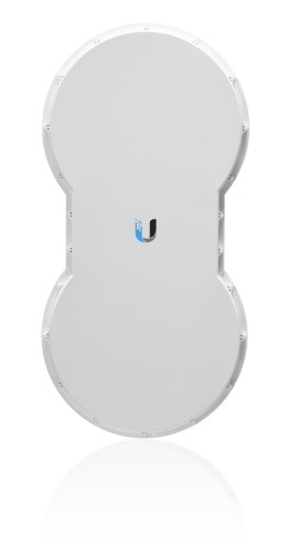 Ubiquiti Networks AF-5 wireless access point 1000 Mbit/s Power over Ethernet (PoE)
