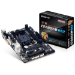 Gigabyte GA-F2A88XM-DS2 motherboard