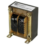 Altronix T2428175 89 lighting transformer
