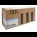 IBM 39V0940 Toner cyan, 15K pages @ 5% coverage