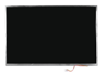 Toshiba P000470910 Display notebook spare part