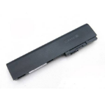 HP 632417-001 Lithium-Ion 2800mAh 11.1V rechargeable battery