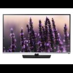 "Samsung LT22E310EX/XU 22"" Full HD Black LED TV"